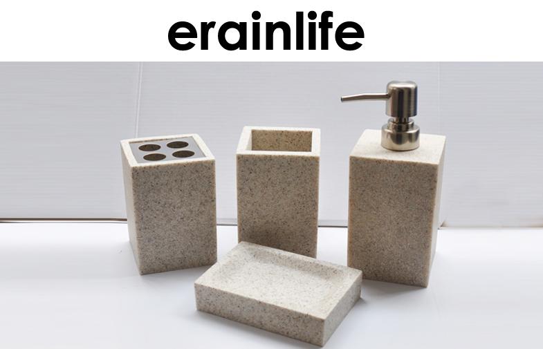 Square sandstone