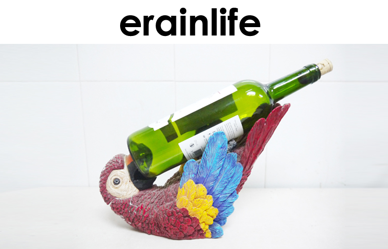 Pinot