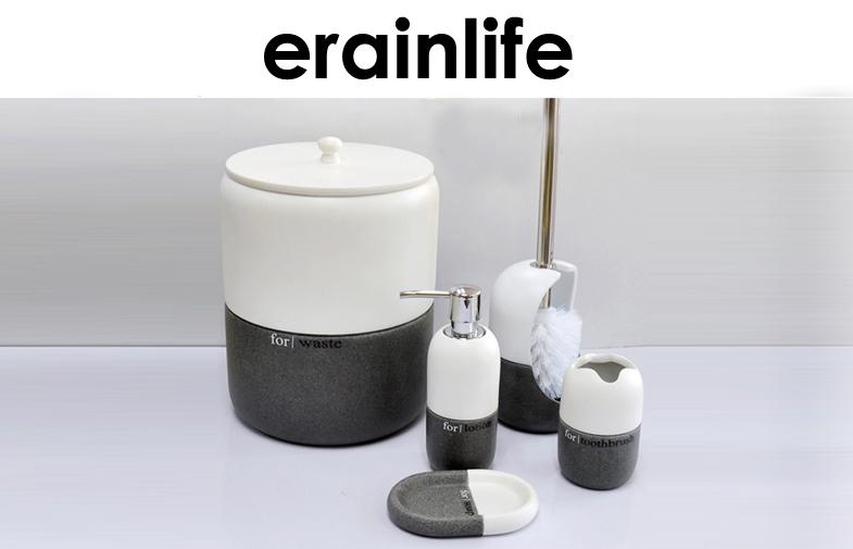 ERRN-0380