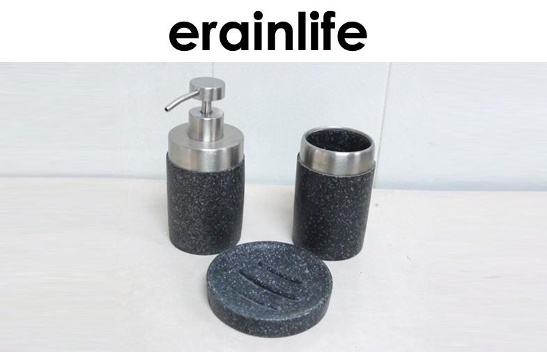 ERRN-0569