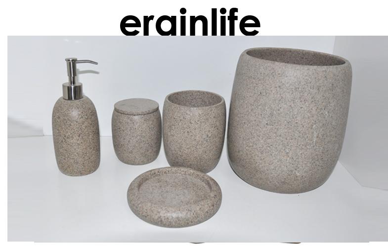 ERRN-0619